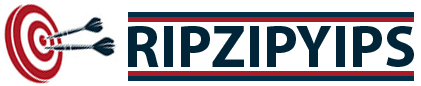 ripzipyips